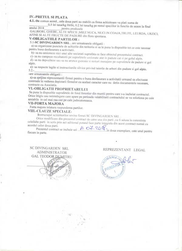 contract2web